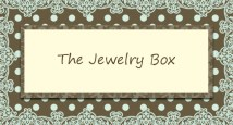 The Jewelry Box